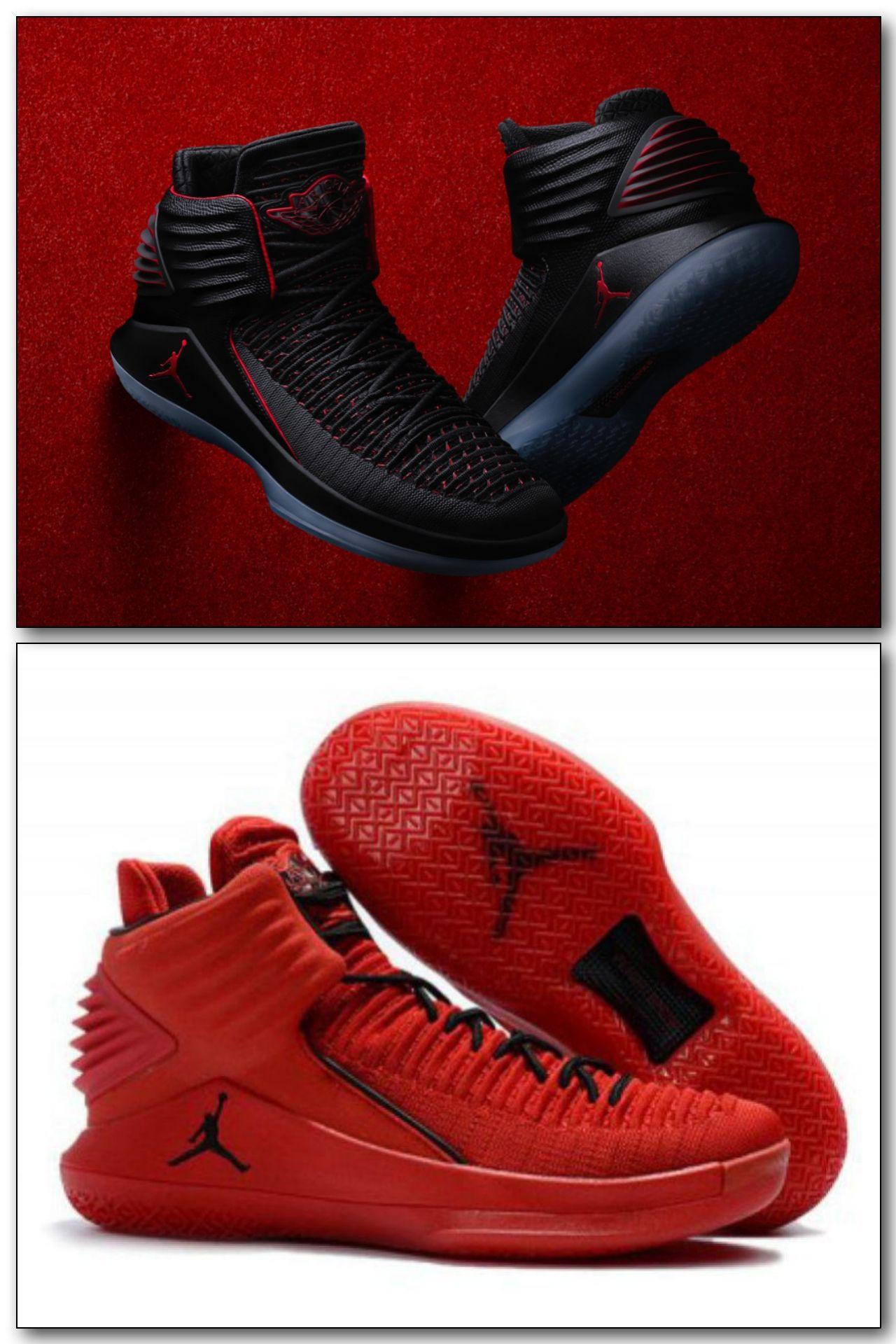 2020 Air Jordan 32 Flyknit For Perfect Kicks In 2020 Air Jordans Basketball Shoes Jordans