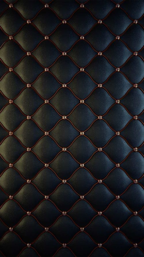 Wallpaper background and black for Schwarze mustertapete