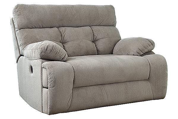 Ashley Furniture Quality Living Room Furniture Oversized