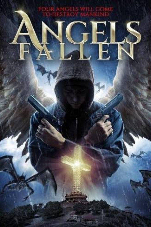 Angels Fallen 2020 Watch Movie Online Free Fallen Angel Angel Free Movies Online
