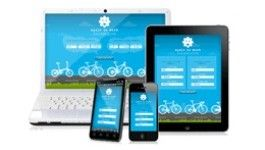 #InnwiseGlobal 5 differences in mobile web design: responsive web vs liquid design #designweb