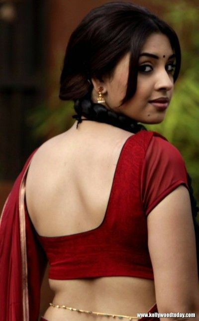 Something is. Indian housewife backside boobs in saree where can