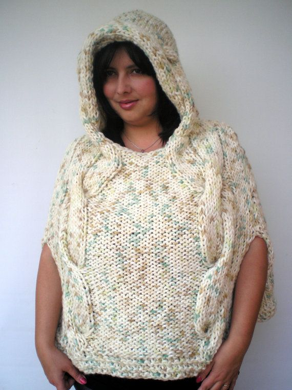 https://www.etsy.com/de/listing/205768992/eskim-hooded-chunky-cape-poncho-super?ref=shop_home_active_12