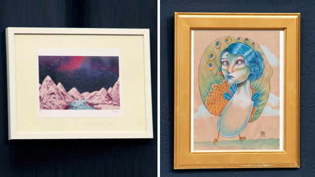 a2e55f3d0db Where to Buy Cool Art Online - Steven and Chris