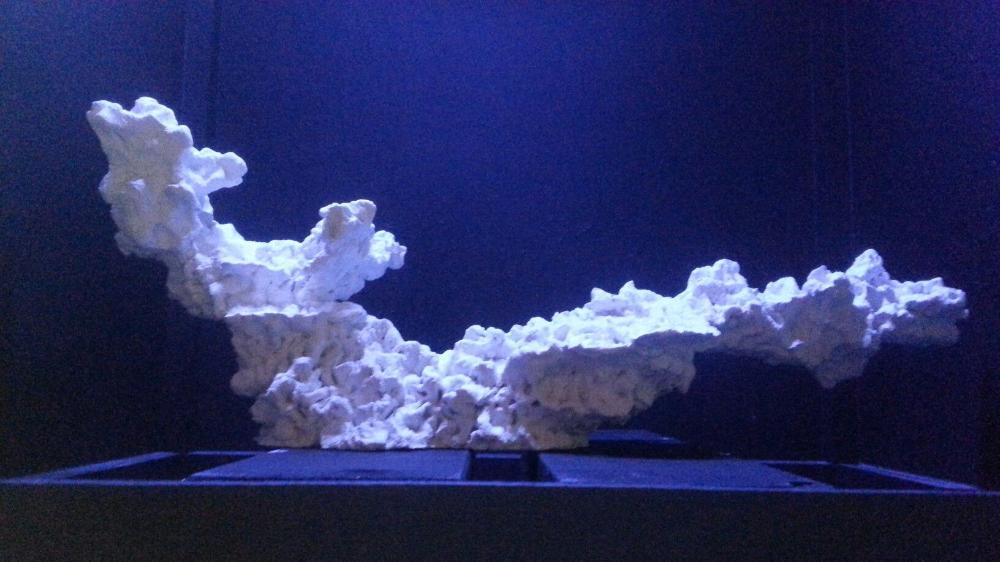 Reef Aquascaping Ideas - Aquascape Ideas in 2020 | Reef ...
