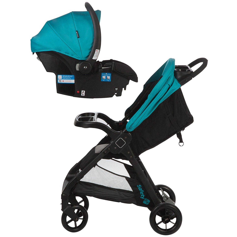 Baby Jogger City Mini Gt Double Stroller Review Baby Car Seats Baby Jogger City Mini Stroller Reviews