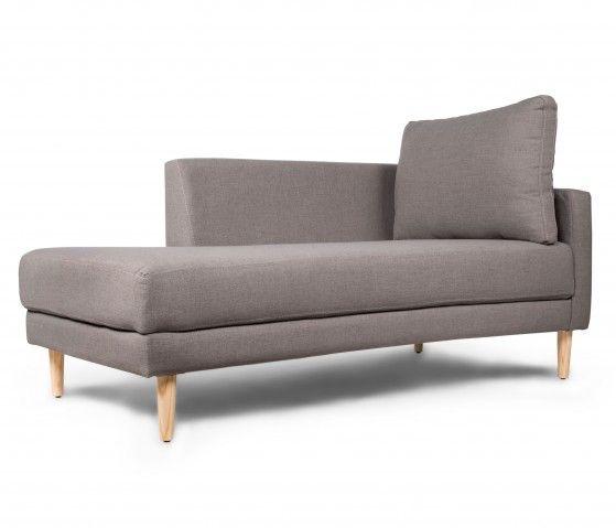Gaia Design Chaise Lounge Derecho Cholula Furniture Design Gaiadesign Mexico Mueblesdediseno Interiorismo Arch Ur Chaise Lounge Chaise Longue Muebles
