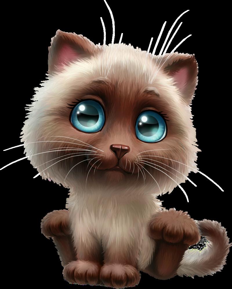 0_14fea5_5003c144_orig.png clip art Pinterest Cat