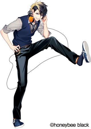 502 Bad Gateway Cute Anime Guys Anime Boy Cute Anime Boy