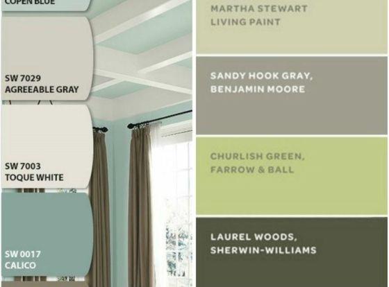 graue und gr ne farbpalette home sweet home inspirations pinterest farbpalette farben und. Black Bedroom Furniture Sets. Home Design Ideas