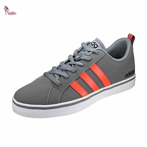 chaussures adidas vs