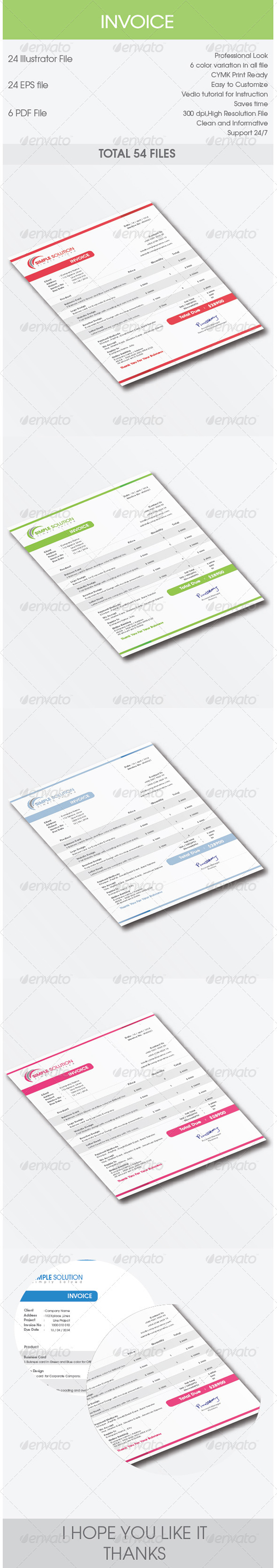 Financial Advisor Receipt Template Word Psd Indesign Apple Mac Pages Publisher Illustrator In 2020 Financial Advisors Receipt Template Financial