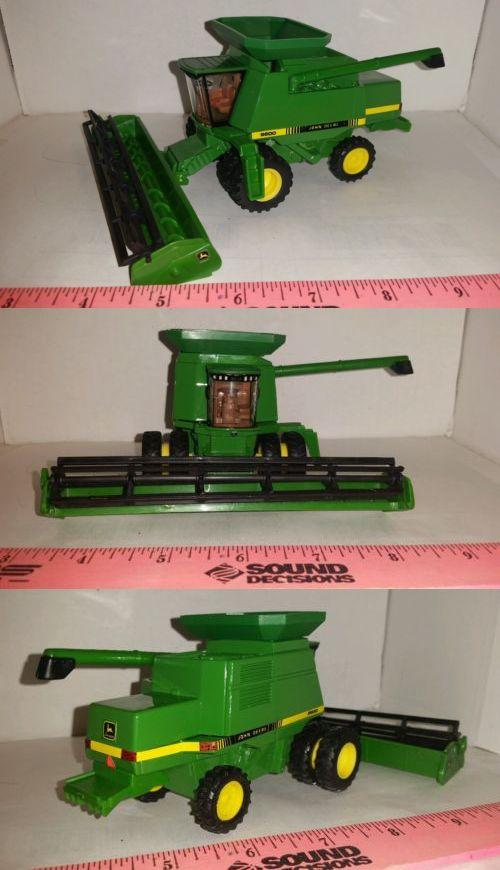 Pin On Big Green