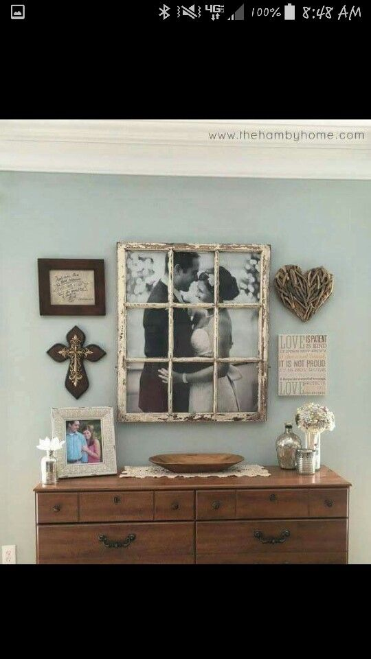 Cute display | Future Home Goals | Pinterest | Renovieren, Wohnideen ...