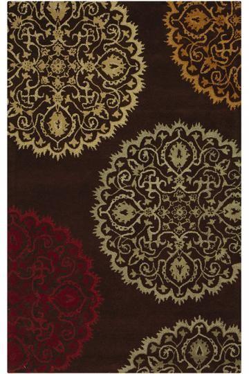 Laurel Area Rug Wool Area Rugs Rugs On Carpet Rugs