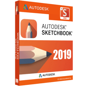 Autodesk Sketchbook Enterprise 2019 Free Download Sketch Book