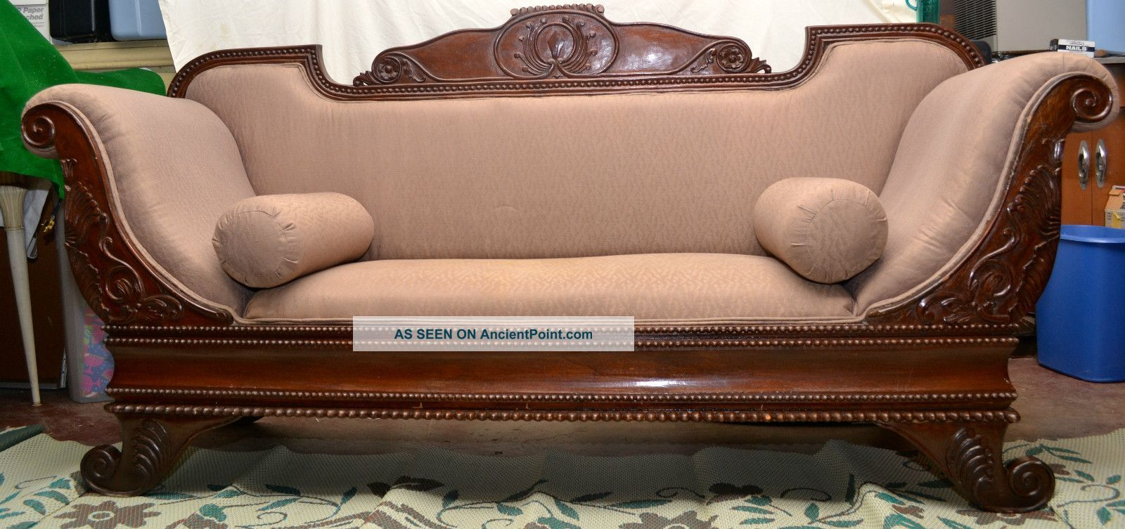 Cleopatra Chair   Google Search