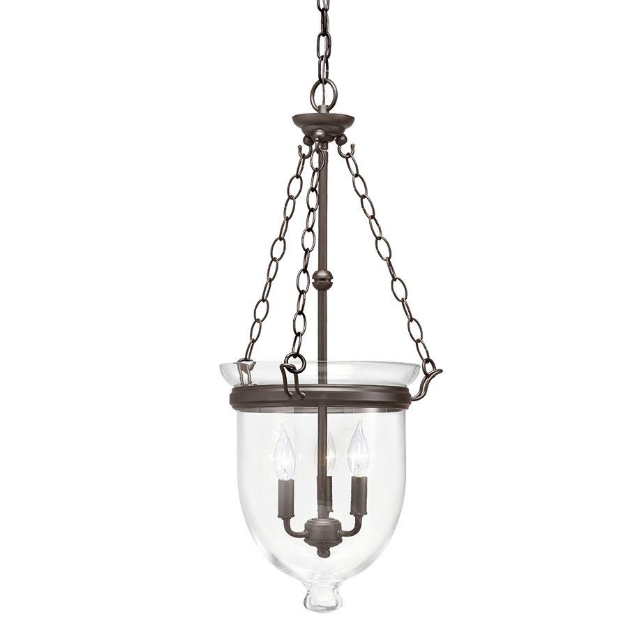Bronze Pendant Lights For Kitchen Kichler Lighting Belleville 1551 In W Olde Bronze Pendant Light