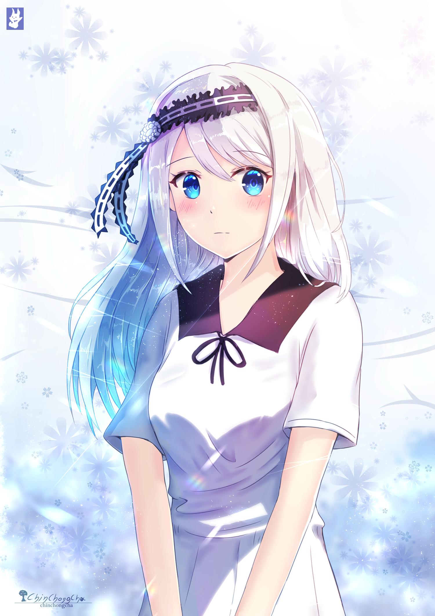 Pin on Anime / Manga