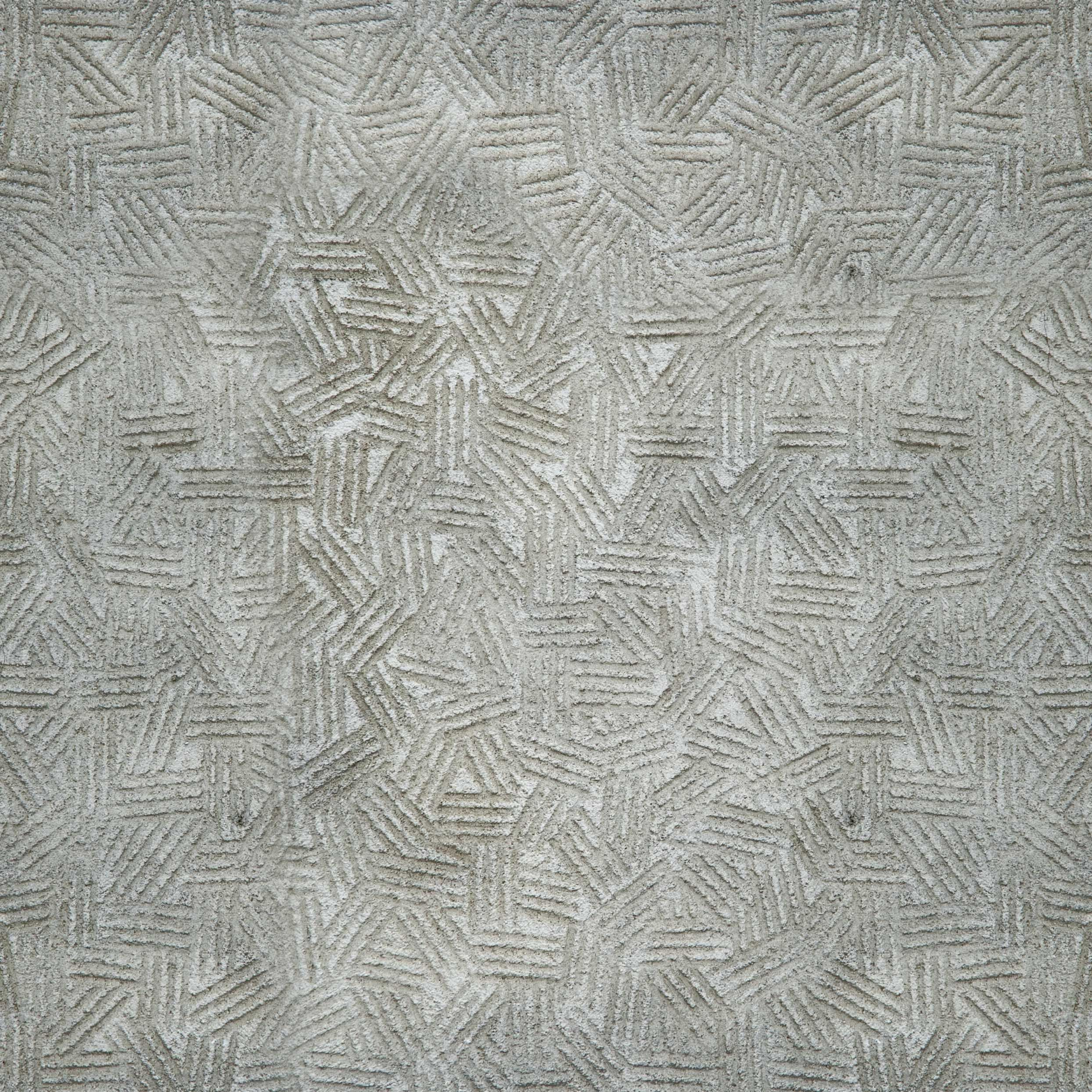 Concrete Wall Background Image