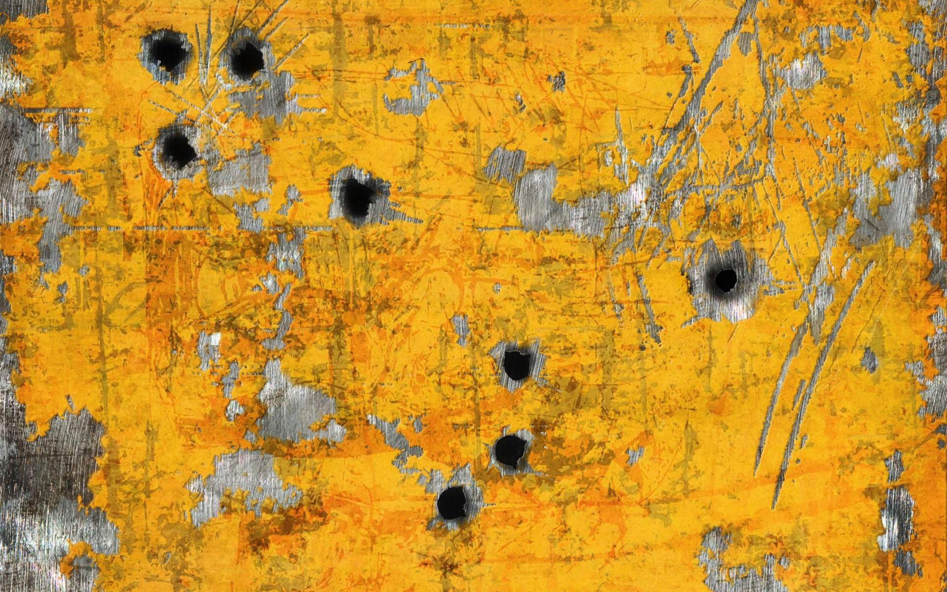 Bullet Holes Desktop Wallpaper Wallpaper Cloudpix Layer