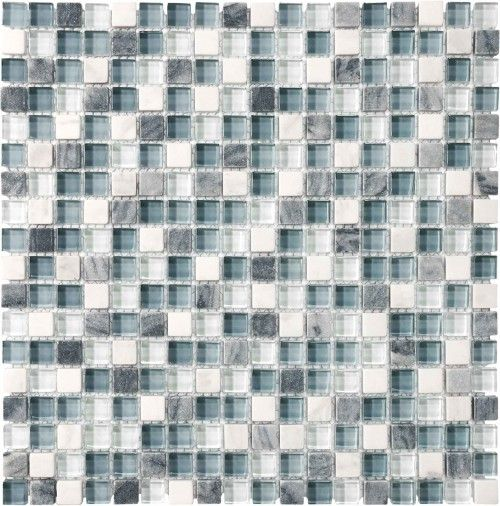 Defining Style with Tile — Ceramic Tileworks
