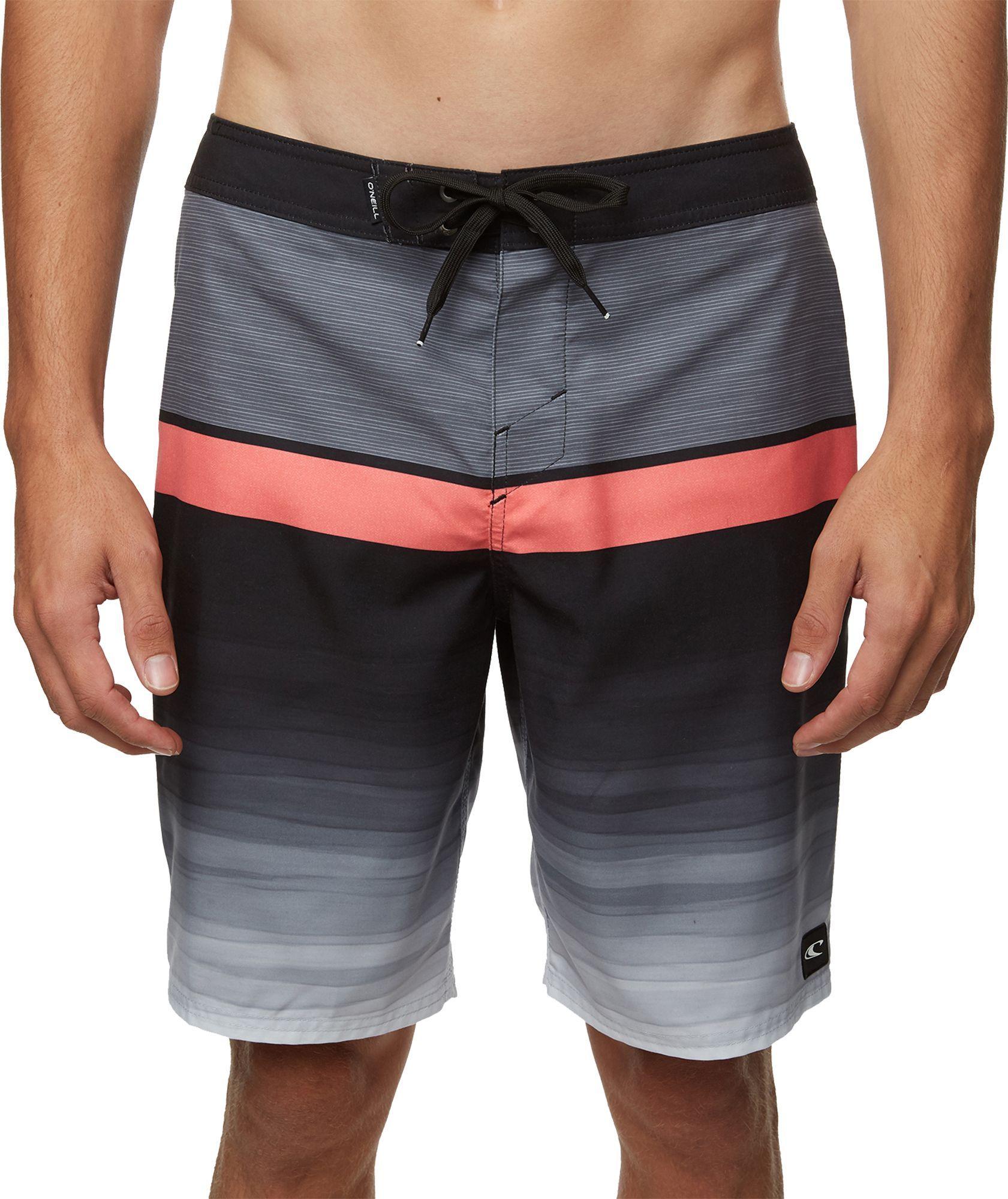 7e1668938f O'Neill Men's Rip Tide Board Shorts in 2019 | Products | Shorts ...