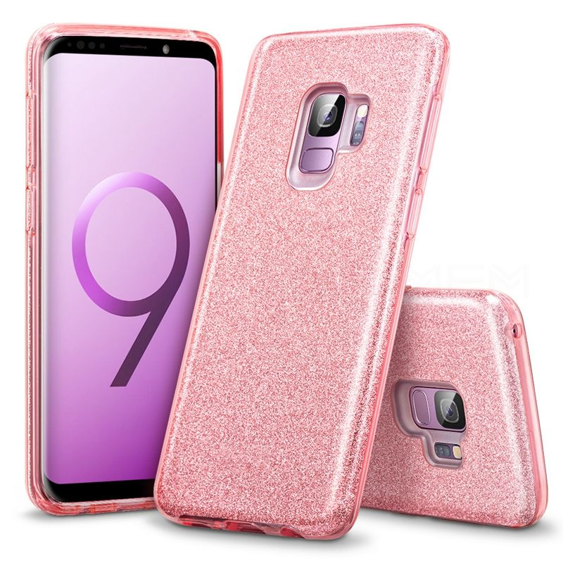 Case Compatible with Samsung Galaxy S7 Edge H/ülle Transparent Soft TPU Silikon Bumper Schutzh/ülle Handyh/ülle f/ür Samsung S7 Cover Cute Animal