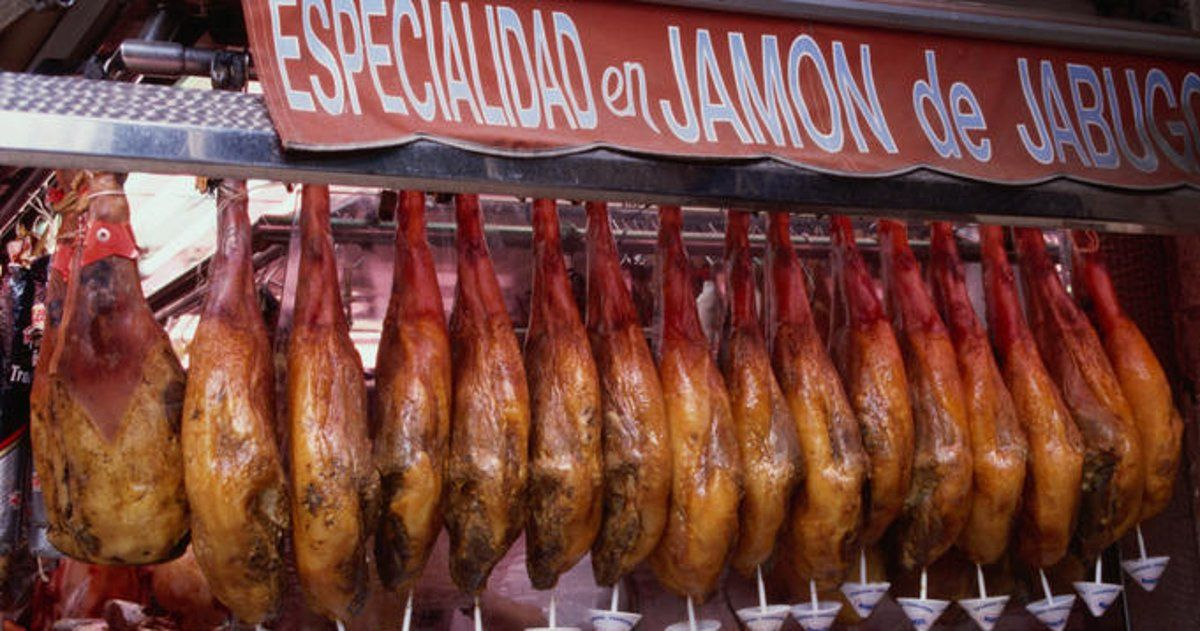 Read An introduction to Catalan cuisine by Lonely Planet