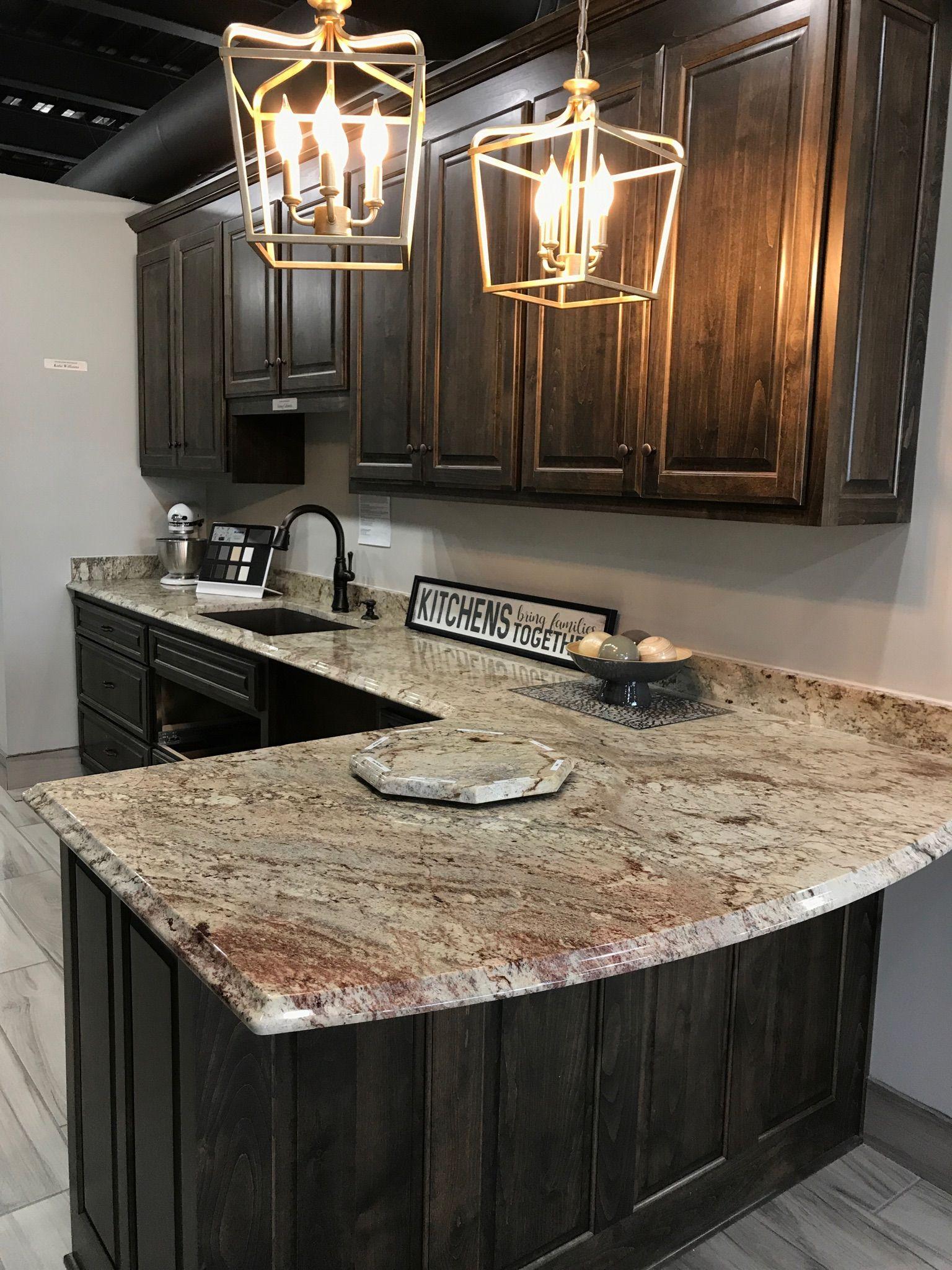 Intellistone Franklin Tn Kitchen Cabinets Countertops Home Decor