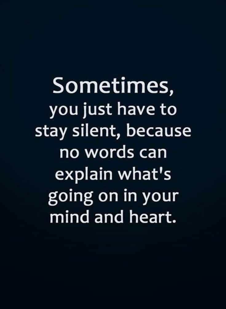 Best Funny Sayings 300 Depression Quotes And Sayings About Depression 300 Depression Quotes and Sayings About Depression 213 10
