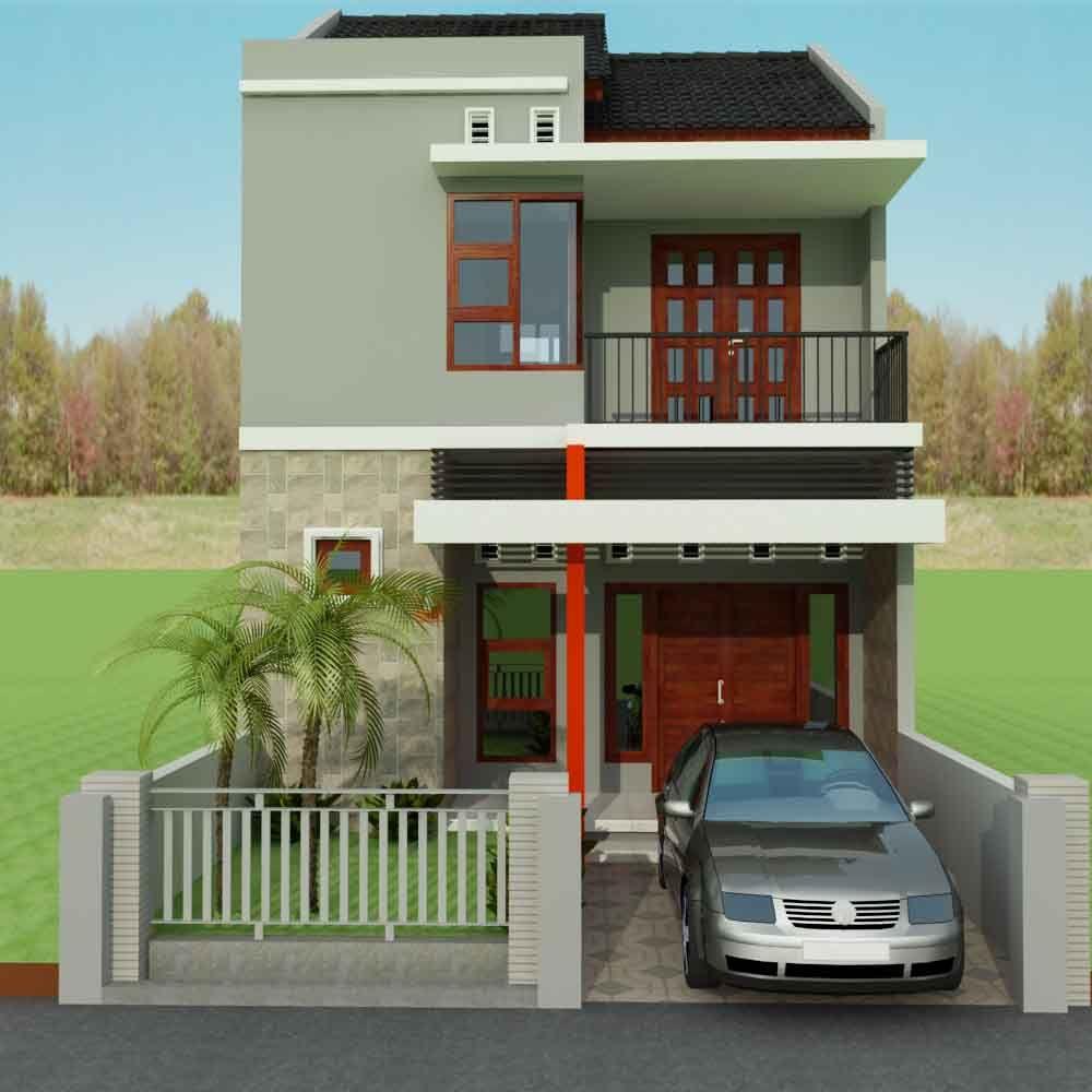 Minimalist House Design Minimalist Home House Design