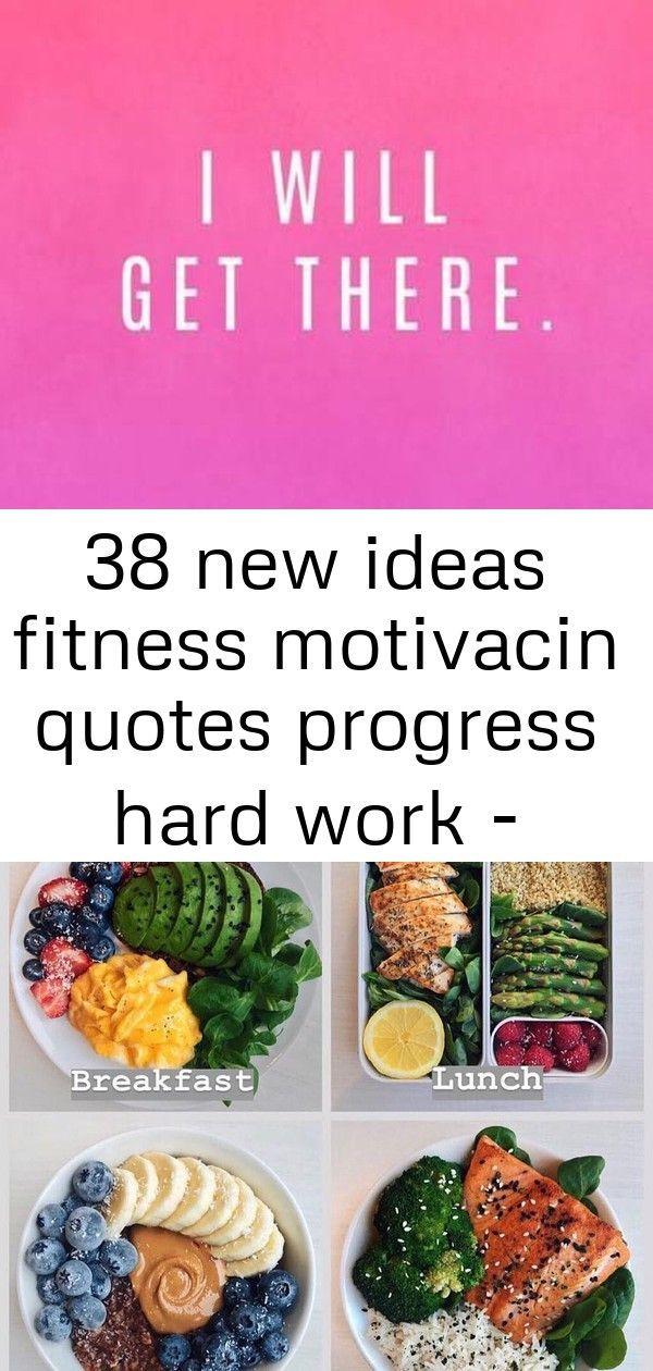 #Fitness #hard #ideas #motivacin #progres #progress #Quotes #Work 38 new ideas fitness motivacin quo...