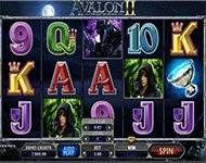 Играть в казино без первого взноса казино где реально выиграть деньги