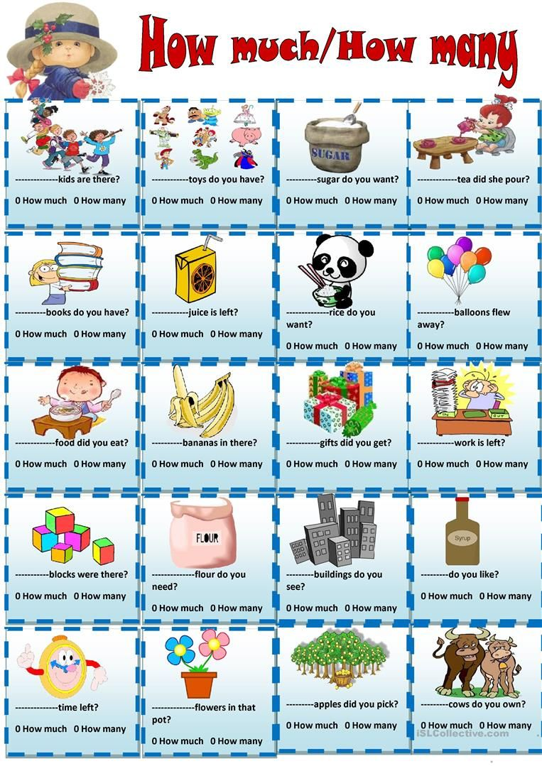 How Much How Many Worksheet Free Esl Printable Worksheets Made By Teachers Learning English For Kids English Lessons For Kids Grammar For Kids Learning english worksheets free