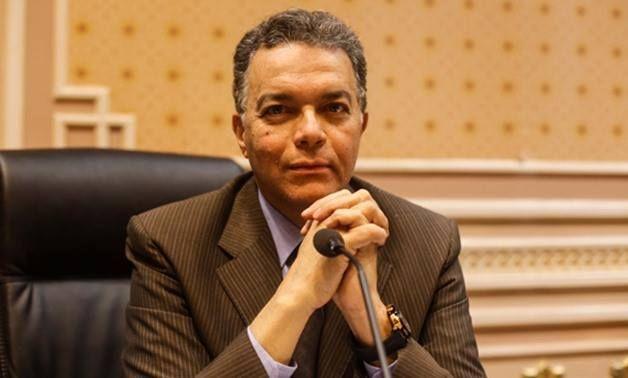 وزير النقل تنفيذ مشروعات لكهربة إشارات السكة الحديد بمليار دولار الدكتور هشام عرفات وزير النقل عقد الدكتور هش Fictional Characters Egypt Today John