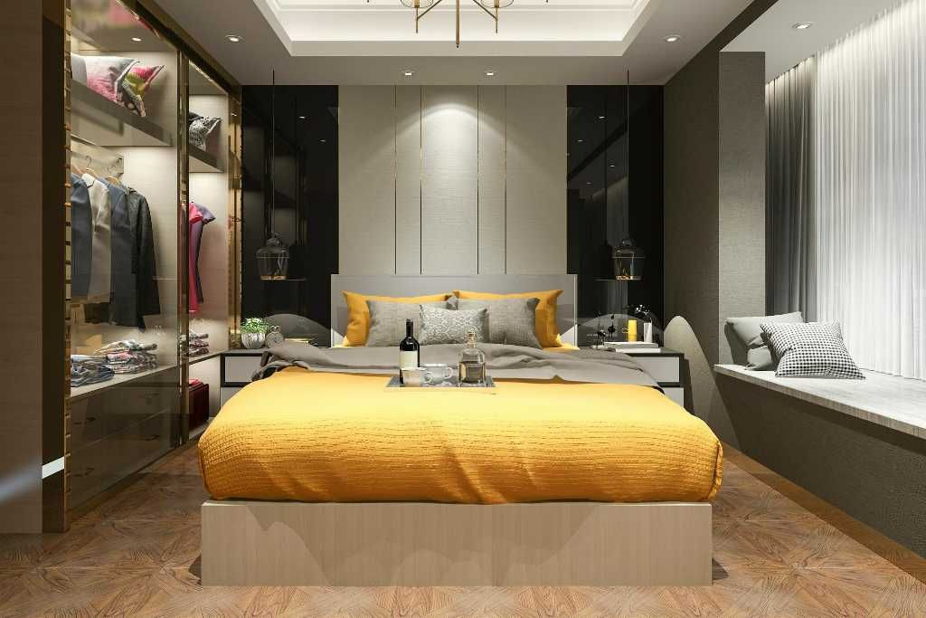 Find Best 5 Interior Designer And Decorator In Kanpur Interior