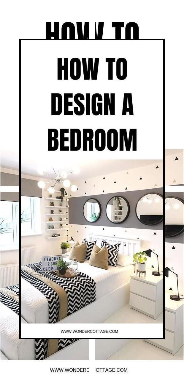 bedroom dresser sets  king size headboard and dresser set