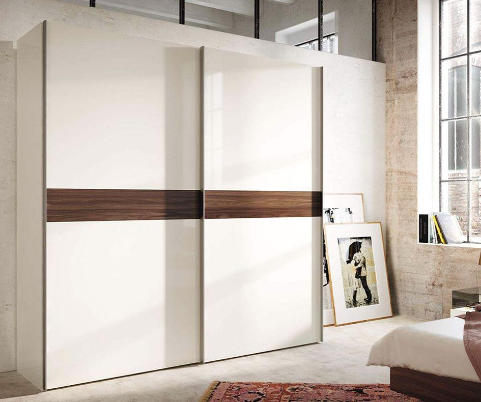 Now Slide Von Hulsta Wardrobe Furniture Furniture Design