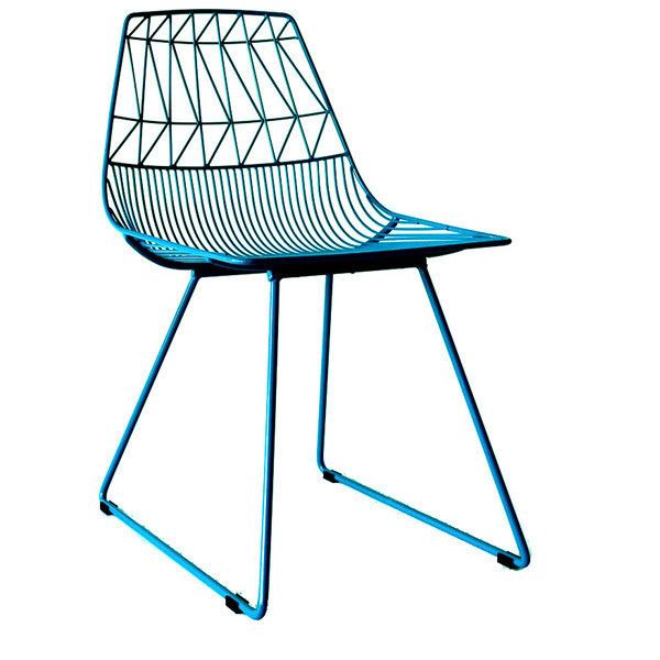 The Lucy Chair Is Counter Part To Ethel They Are Great As Pair Or On Their Own A Little Zanier Than Her Counterpart