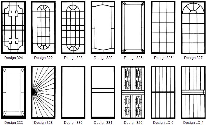Security Screen Doors Pioneer Windows Doors Is The Supplier And Specializes In Security Screen Doors Insta Security Screen Door Security Screen Screen Door