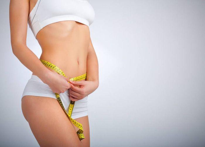 pierdere în greutate irondă cum sa slabesti 5 kg intr o saptamana