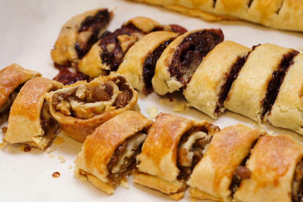 hanukkah food - Google Search   Hanukkah food, Kosher ...