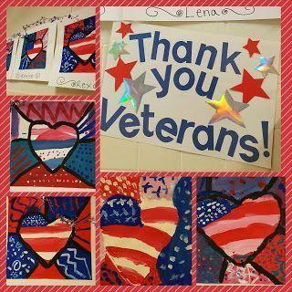 Artolazzi: Thank you Veterans! #veteransdayartprojects Artolazzi: Thank you Veterans! #veteransdayartprojects Artolazzi: Thank you Veterans! #veteransdayartprojects Artolazzi: Thank you Veterans! #veteransdayartprojects