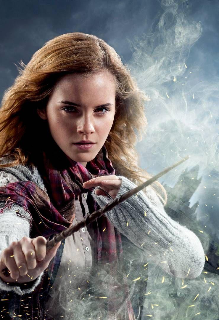 Hp Hg Por Lifeendsnow En Deviantart Harry Potter Pictures Harry Potter Film Harry Potter Wallpaper
