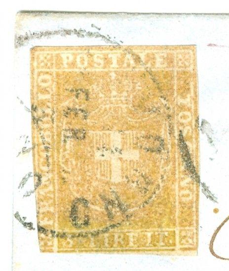 Гашеная марка что это 20 грошей 1966 года польша цена