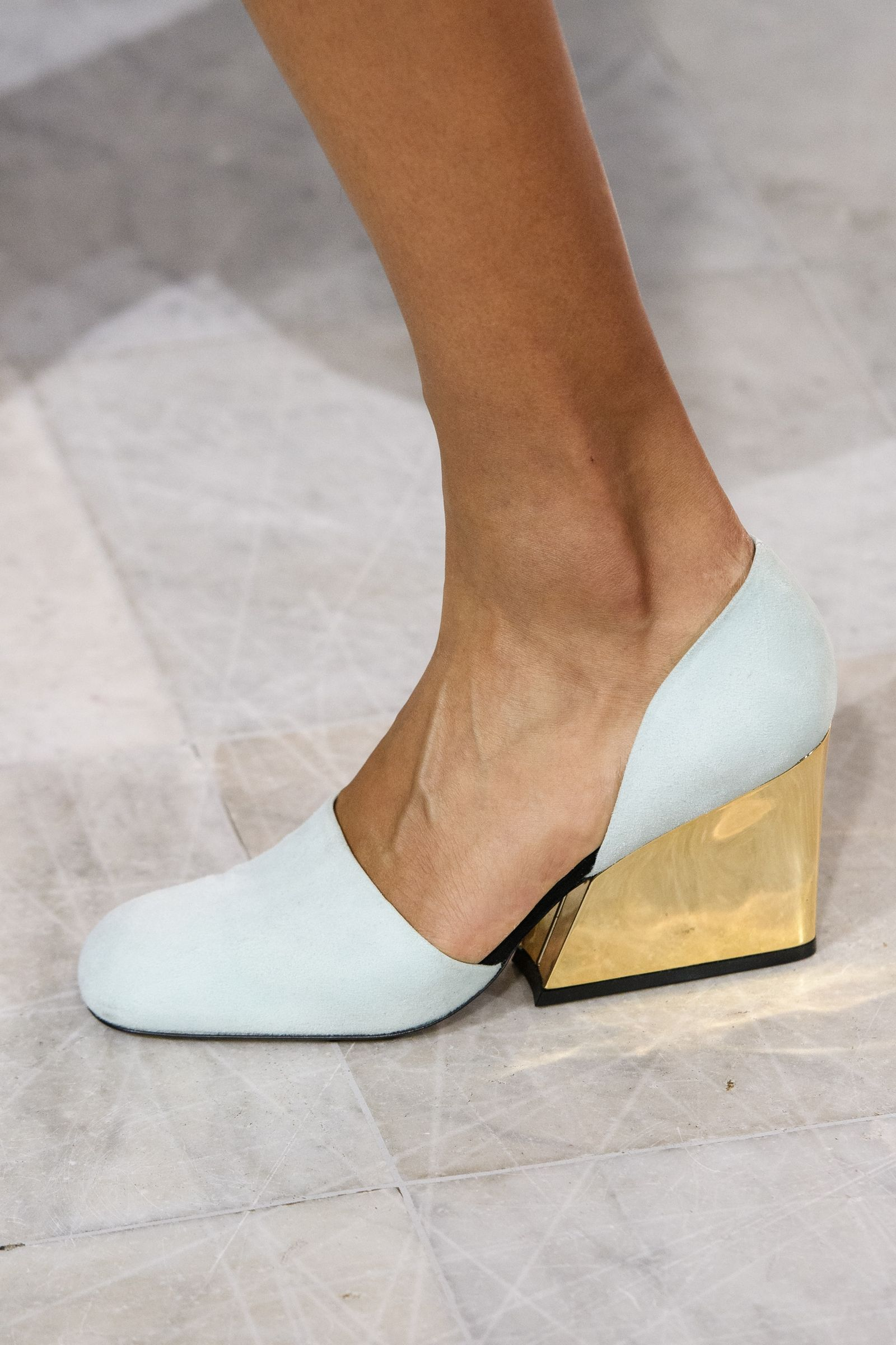 2019 year style- Trends Fashion summer foto shoes pictures