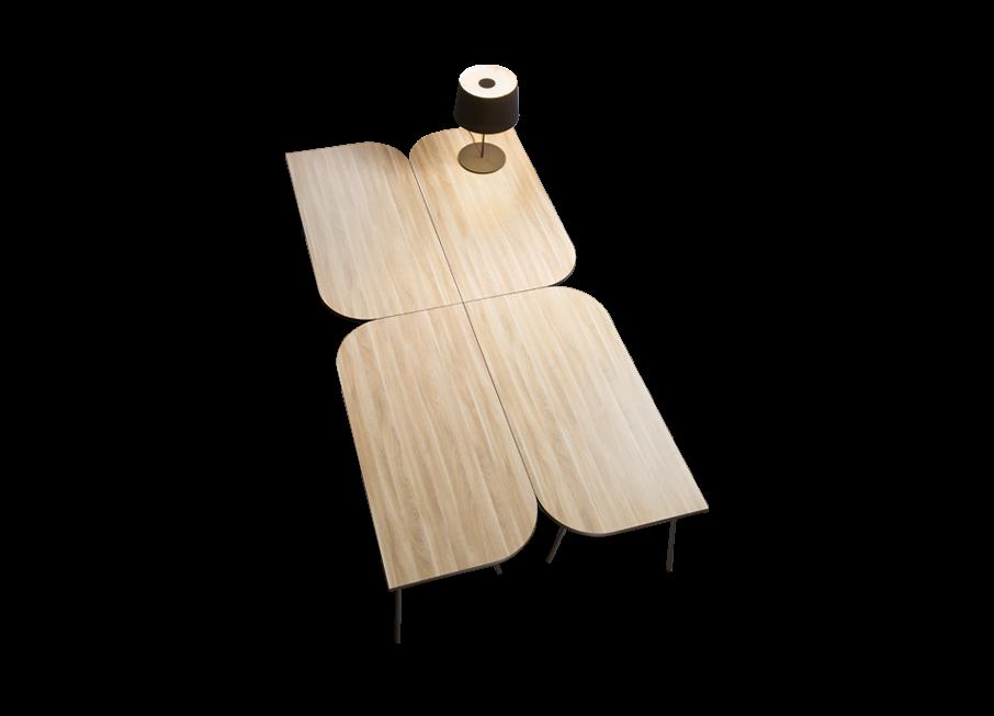 vora-table-4x-black-top-dining-office-modular-palau-ben-van-berkel-serie-3.png