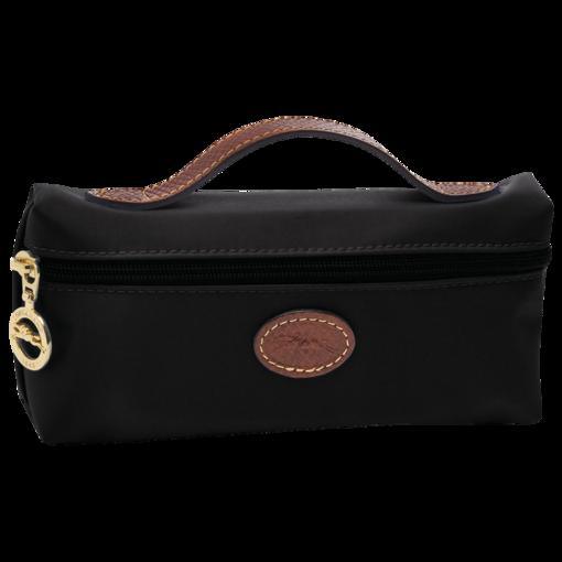 Luggage Case Le pliage - (Ref.:2546089) – Visual no 1