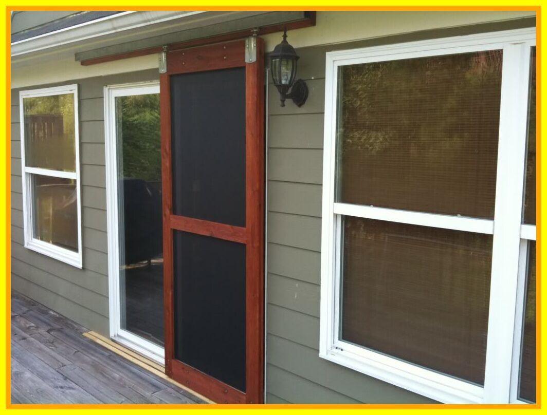 77 Reference Of Sliding Patio Screen Door In 2020 Sliding Patio Screen Door Old Screen Doors Patio Screen Door